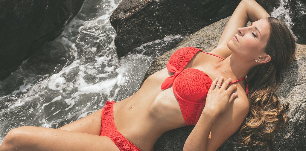Opinion Jessica lynn bikini agree with