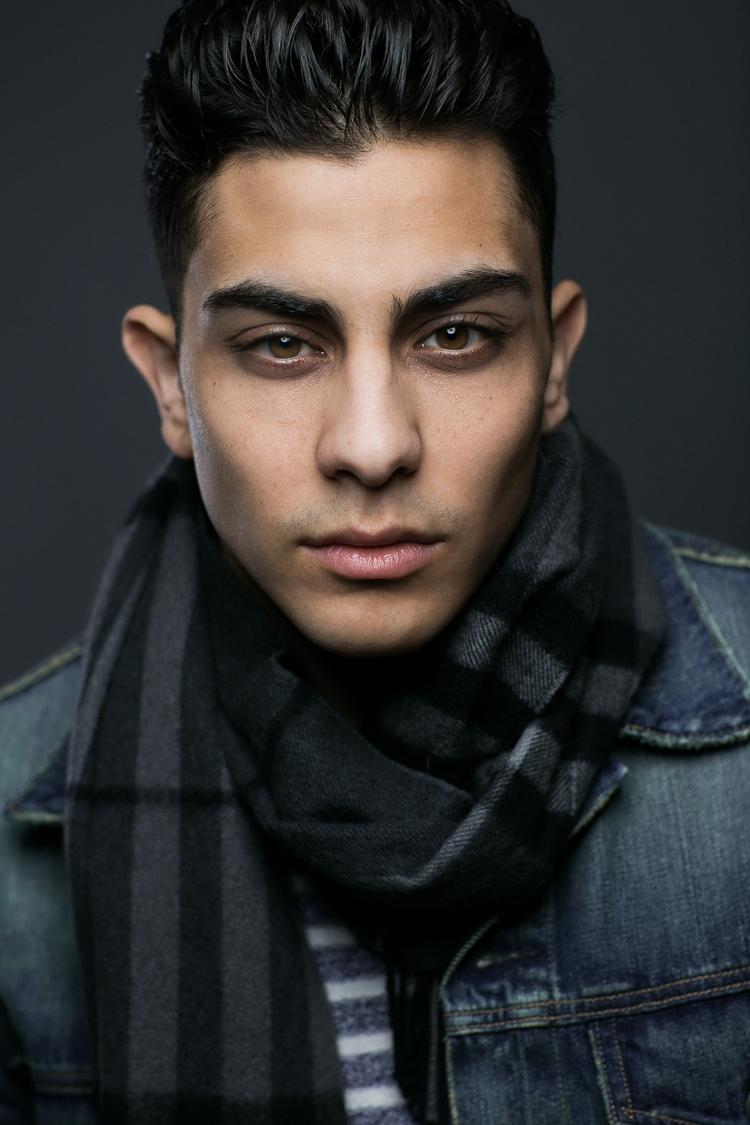 Joe_Massa-Fashion-Model-David_Apuzzo_Photography-1002.jpg