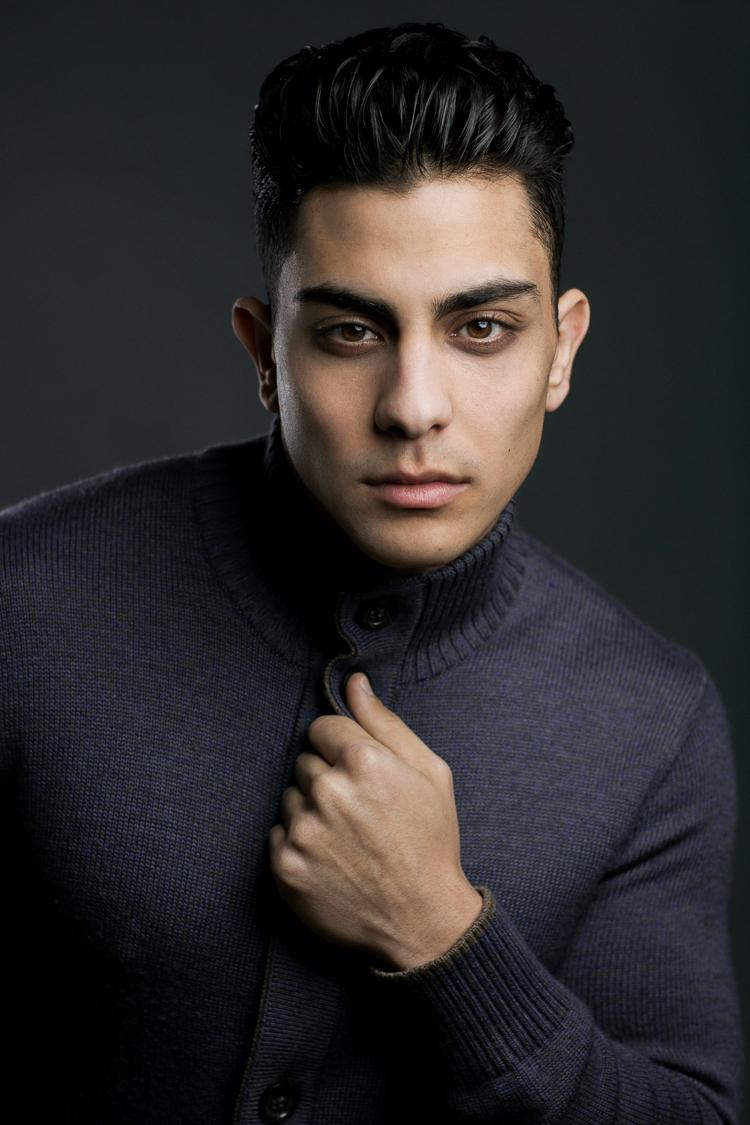Joe_Massa-Fashion-Model-David_Apuzzo_Photography-1004.jpg